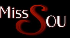 Miss Sou